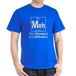 Element Meh Shirt